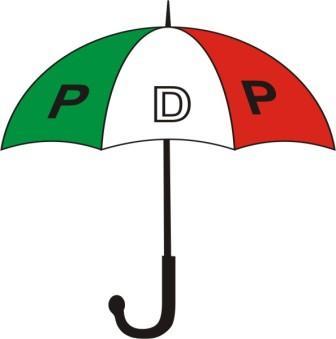 PDP logo%B%D